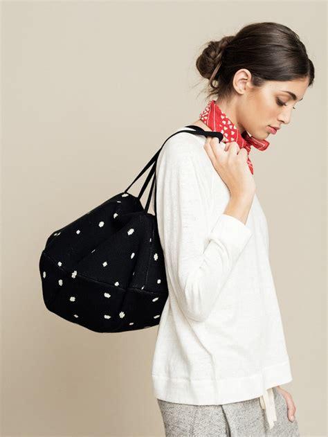 The Dress Salur Pita Black hansel from basel dalmatian pita bag in black mylittleceleb