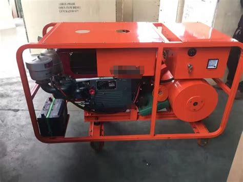 Altenator Power Matsumoto Stc 7 5kw china st stc brush alternator coupling diesel engine generator 5kw 8kw 10kw 12kw 15kw 20kw 24kw