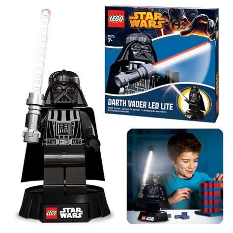 Wars Led Desk L by Lego Wars Darth Vader Desk L Santoki Wars