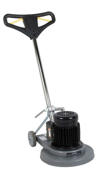 Floor Sander Lowes by Wood Floor Sander Lowes Image Mag