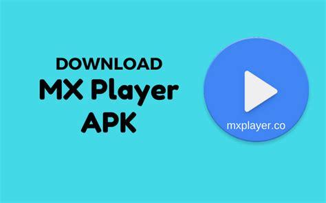 xm player apk mx player 1 9 23 apk version mxplayer co