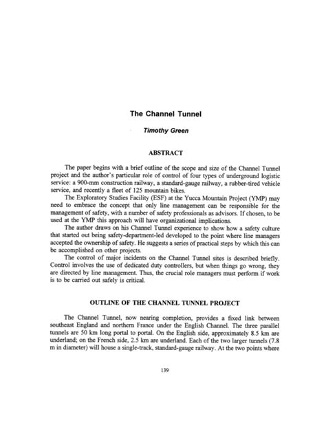 Titanic Essays by Titanic Research Paper