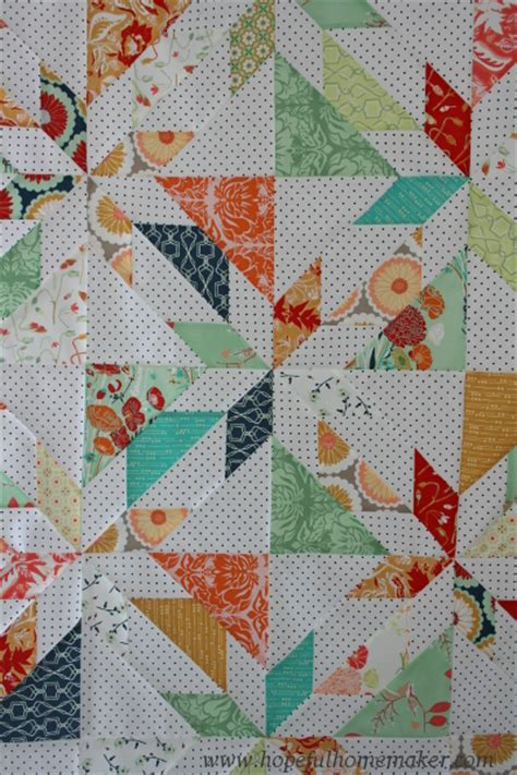 free quilt pattern layer cake images