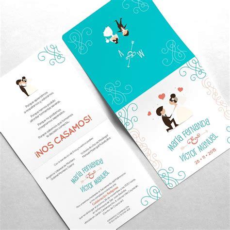 1434 03 invitaciones de boda en blanco y negro jpg jpg pictures to pin consejos para tener la invitaci 243 n de bodas perfectavelas