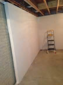 diy basement insulation the world s catalog of ideas