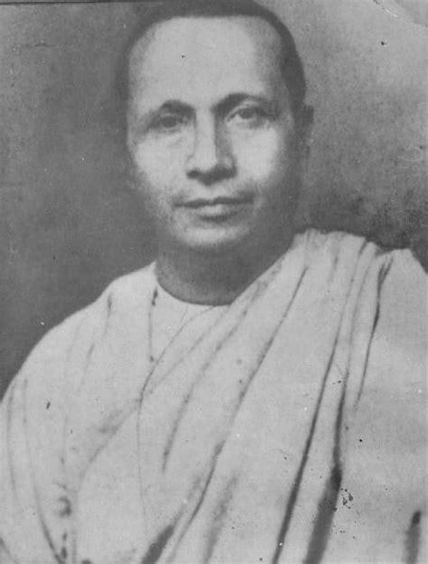 biography in hindi of jaishankar prasad prasad mandir sri jai shankar prasad niwas varanasi