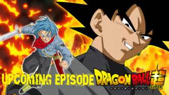 Dragon ball super episode 69 subbed watch dragon ball super subbed