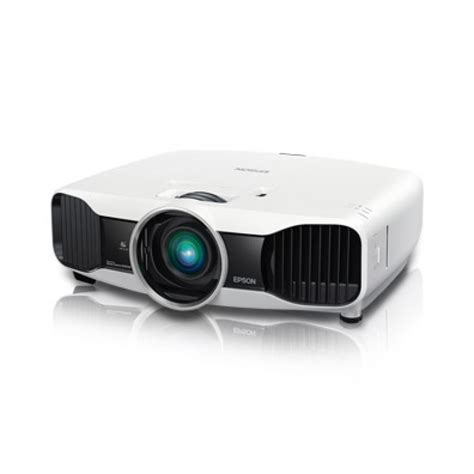 epson powerlite home cinema 5030ub 2d 3d 1080p 3lcd projector