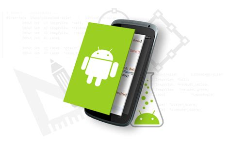 android dev android mobile application development services melbourne