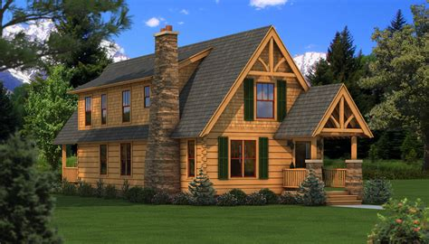 log home plan 301 moved permanently