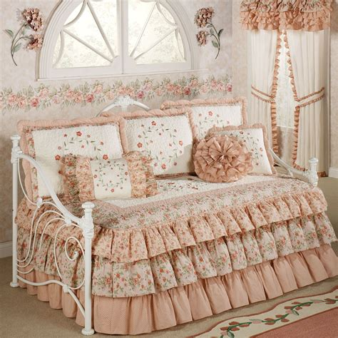 jcpenney bedspreads and comforters jcpenney discontinued curtains short hairstyle 2013