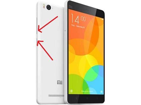 Semua Harga Dan Merk Hp Xiaomi 3 cara screenshot hp xiaomi semua tipe panduan xiaomi