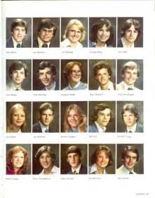 school yearbook pictures yearbook photos