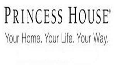 princess house consultant corner princess house consultant app android informer the private online business resource
