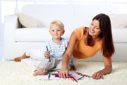 sofa cleaning kansas city home carpet cleaning