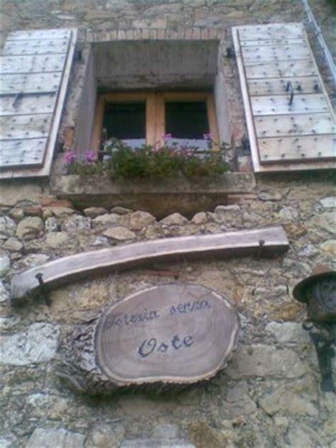 ufficio delle entrate montebelluna il cielo sopra san marco fisco 1 osteria senza oste 0