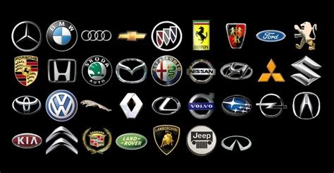 european car logos pin european car emblems 19776 hd wallpapers on pinterest