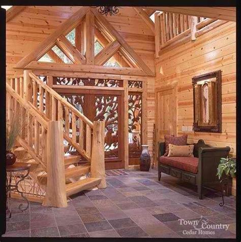 log cabin interiors photo gallery michigan cedar log cabin interiors photo gallery michigan cedar