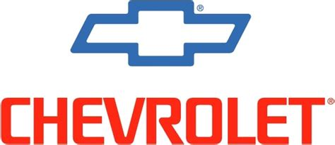 chevy logo gallery for gt chevrolet logo clipart