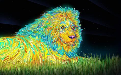 trippy backgrounds trippy hd backgrounds wallpaper cave