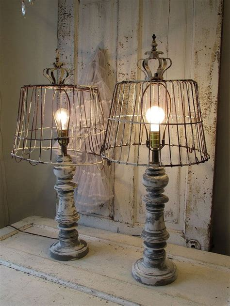 sunnylit style rustic industrial in the making best 25 rustic ls ideas on pinterest rustic l