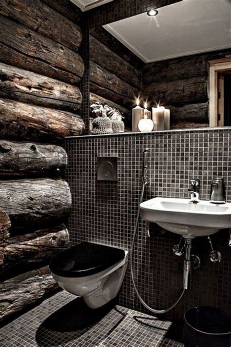 masculine bathroom designs stylish masculine bathroom design ideas comfydwelling com