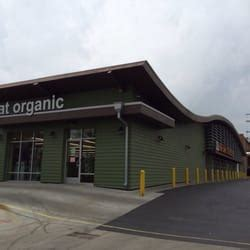 Vitamin Cottage In Denver by Grocers By Vitamin Cottage Grocery Southwest