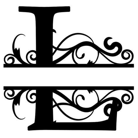 Best Seller Sticker Tengkorak Ngintip Sticker Cutting monogram letter die cut vinyl decal pv1320