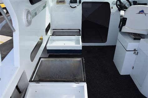 hardtop boats for sale perth jackman 8 0 hardtop trailer boats boats online for sale