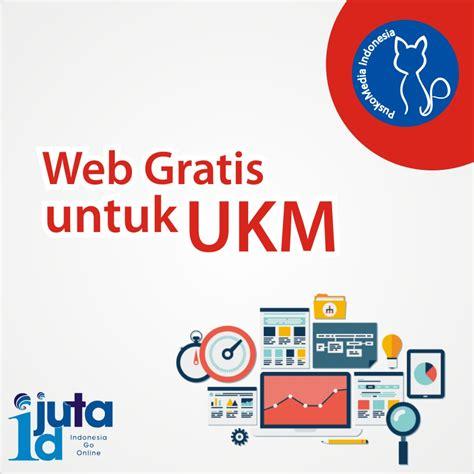 web untuk download mp3 barat satu juta domain puskomedia indonesia