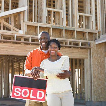 should i buy an house should you buy an uncompleted house meqasa