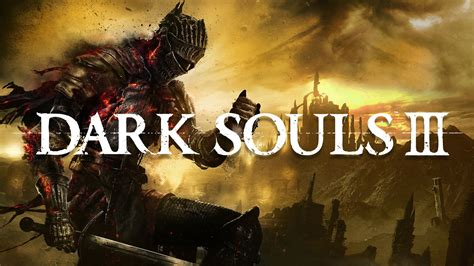Pc Souls 3 how to install souls 3 pc how to souls 3