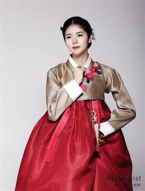 Baju Hanbook Korea 한복 hanbok korean traditional clothes colors hanbok