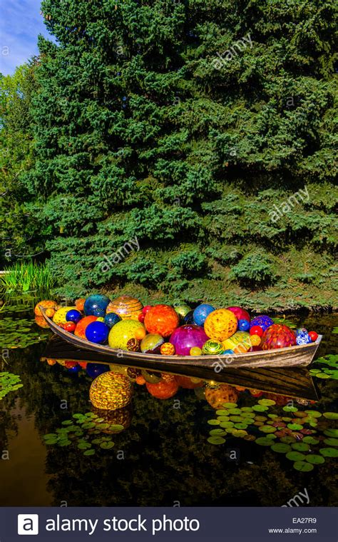 floating boat photo chihuly float boat stock photos chihuly float boat stock