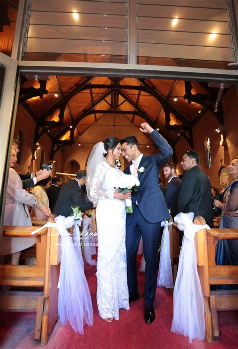 wedding photography south west sydney dinuka tarinee wedding august 2016 wedding ceremony at