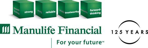 manulife board governance boot c tickets thu nov 15