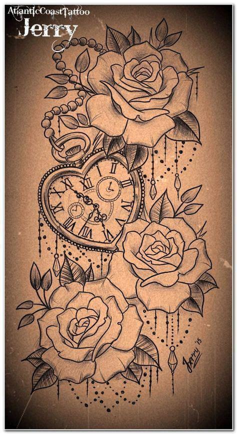 cute small back tattoos best 25 tribal tattoos ideas on tribal