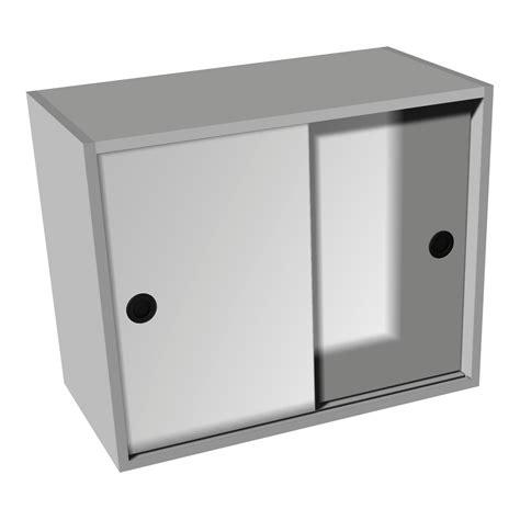 meuble bas cuisine porte coulissante indogate miroir de chambre ikea