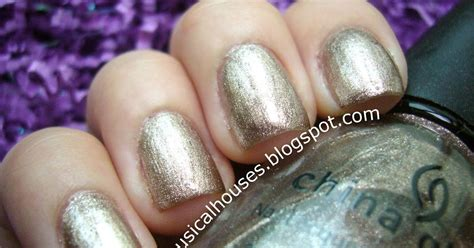 china glaze swing baby china glaze swing baby glamorous gold nails of faces