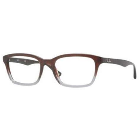 where are ban eyeglasses made