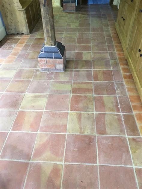stone cleaning and polishing tips for terracotta floors terracotta stone cleaning and polishing tips for