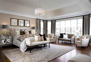 Box Bay Windows - family home with sophisticated interiors home bunch interior design ideas