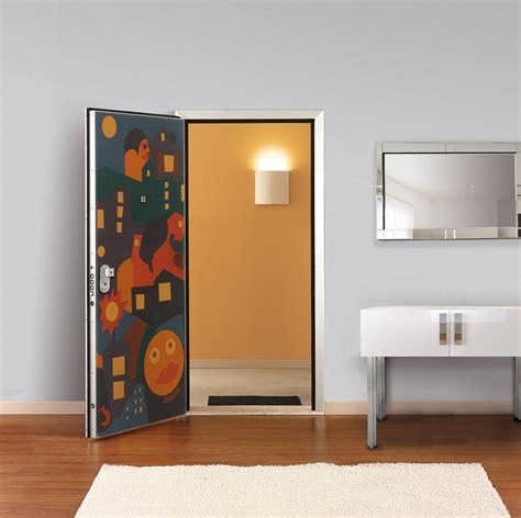 rivestimento porte blindate prezzi pannello di rivestimento per porte blindate fables by di
