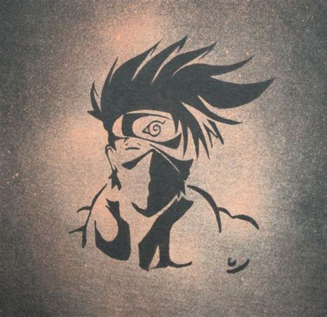 naruto shippuden tattoo designs 25 best ideas about on anime