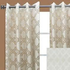 rodeo home curtains 1000 images about geometric curtain panels on
