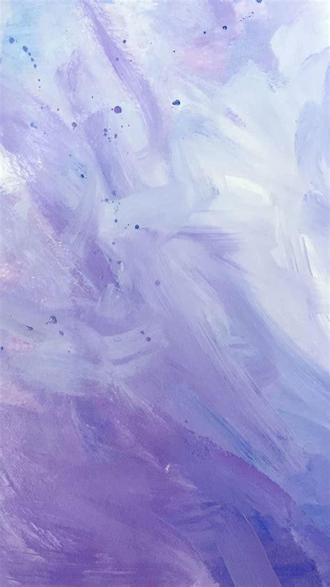 purple pattern wallpaper for iphone purple paint strokes iphone 6 wallpaper iphone