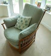 Re Upholstery Supplies re upholstery