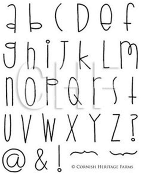 download imageswrite alphabets in a cool way 1000 ideas about cool handwriting on custom return address labels return address