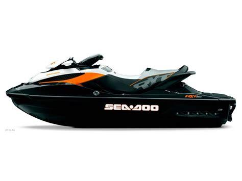 sea doo boats for sale in ct 2012 sea doo rxt 260 orange 2012 sea doo jetskis