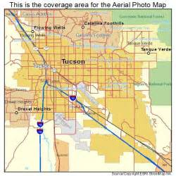maps tucson arizona tucson az map fotodigital11 descarga gratis